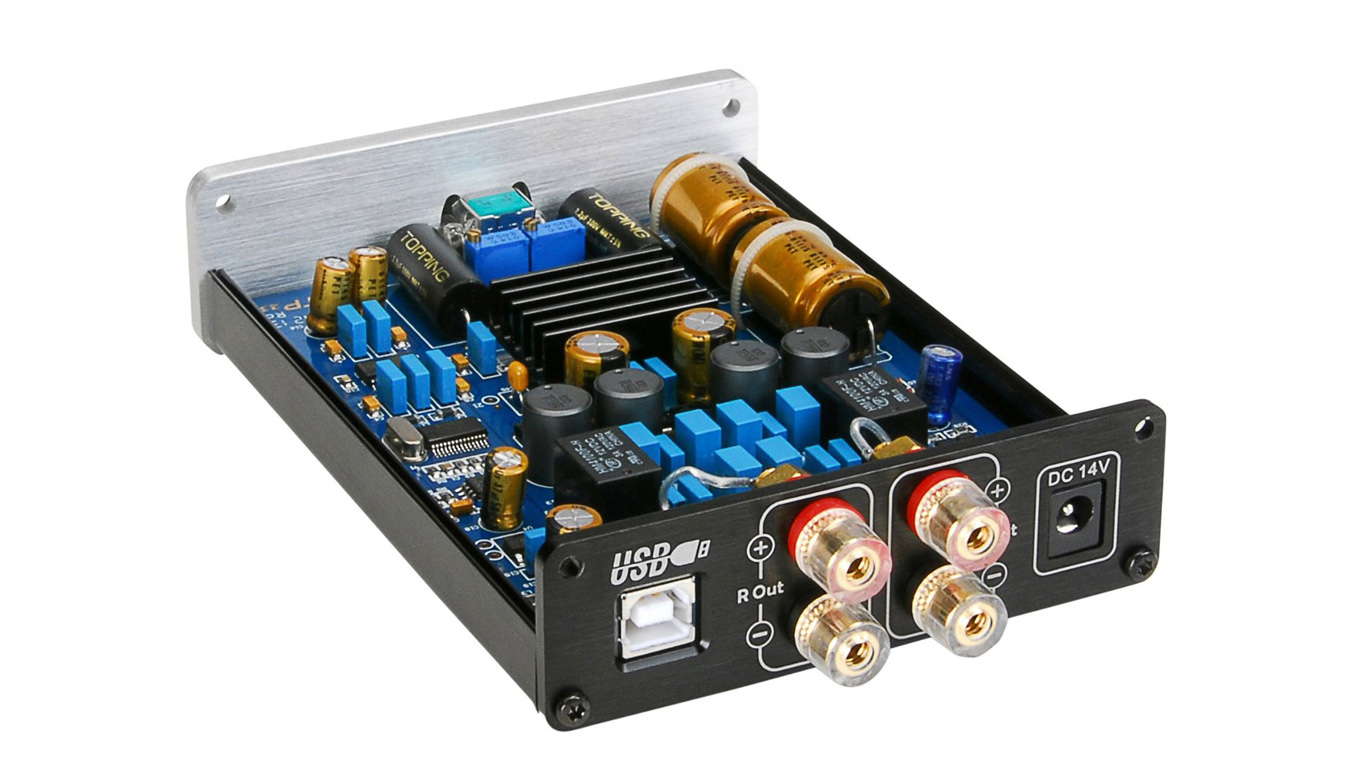 15 topping-tp23-class-t-digital-amplifier-tripath-tk2050-and-usb-dac-silver-4