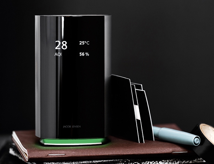 JACOB-JENSEN-Air-Quality-Monitor-02