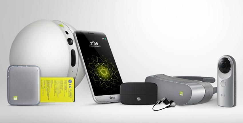 LG-Action-CAM-LTE-3_g5 friends