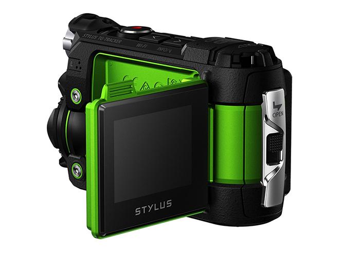 Stylus TG Tracker (6)