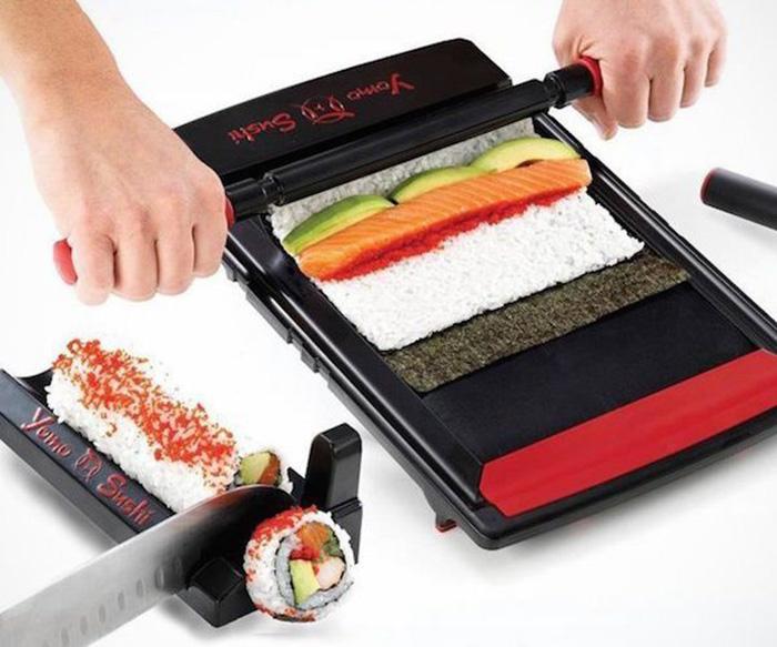Yomo-Sushi-Maker-01