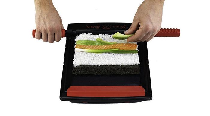Yomo-Sushi-Maker-03