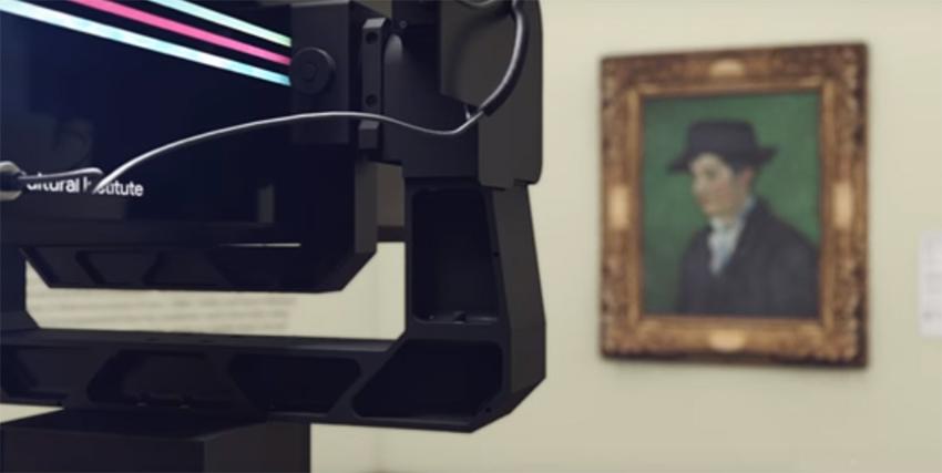 google art camera (1)