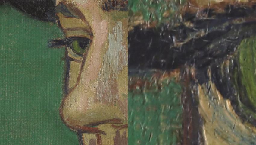 google art camera (2)