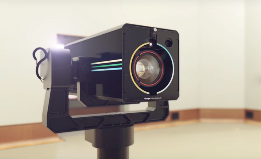google art camera (3)