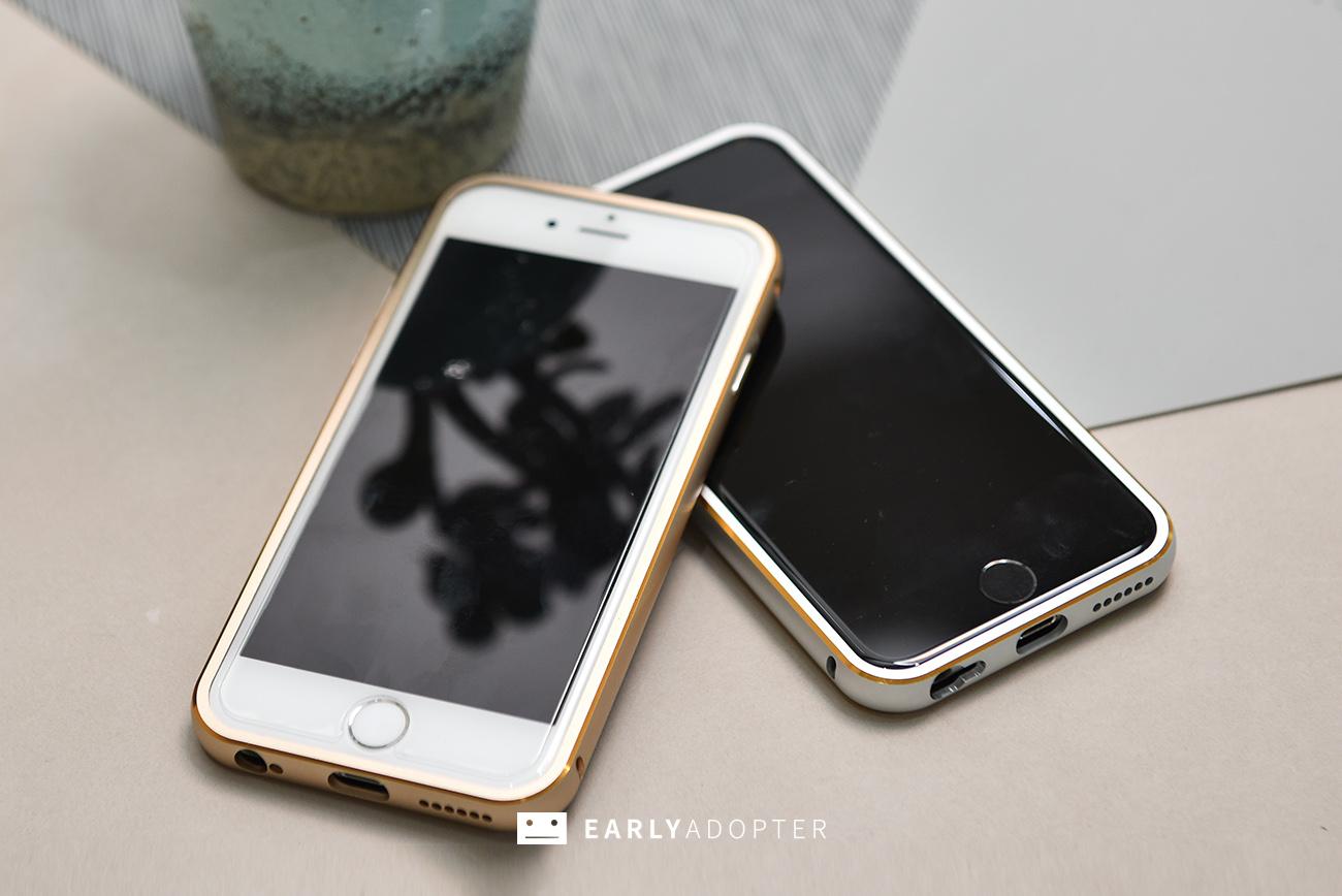 pishon case for iphone6s (1)
