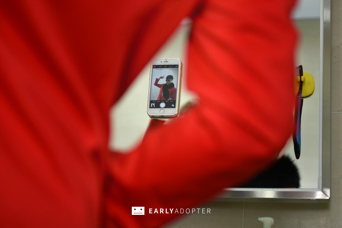 pishon case for iphone6s (11)