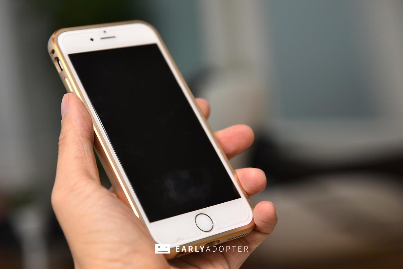 pishon case for iphone6s (7)