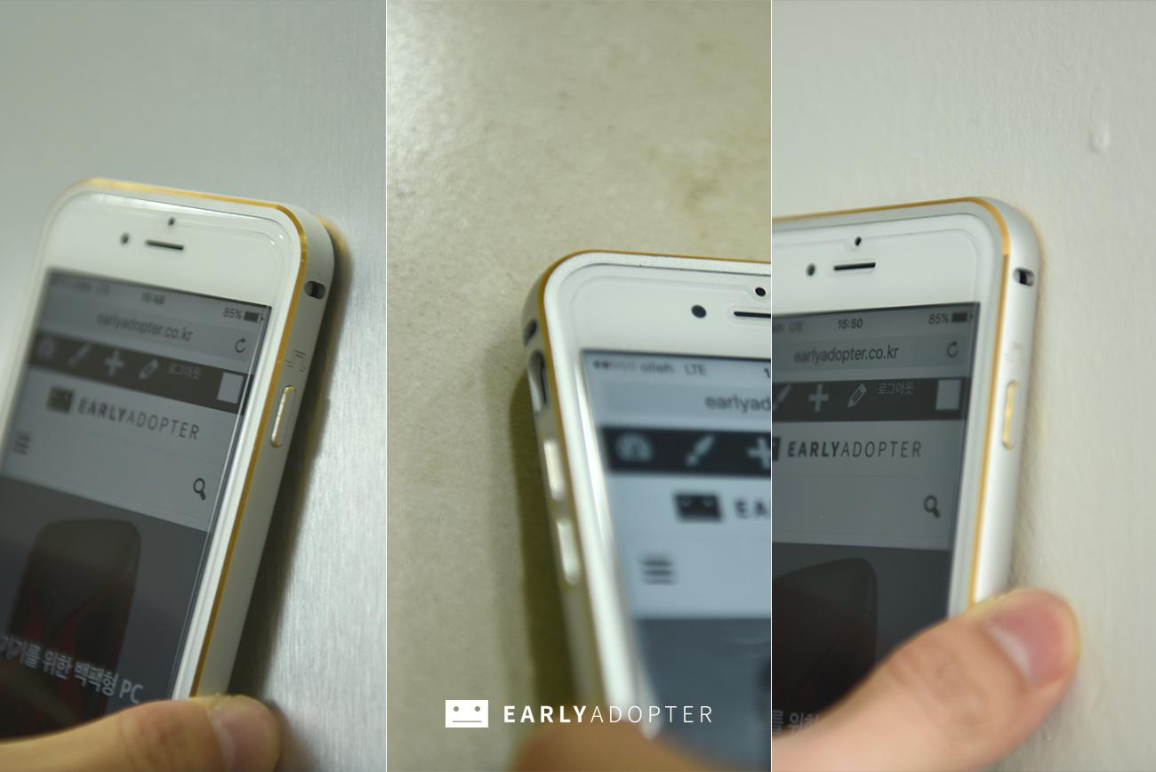 pishon case for iphone6s (9)