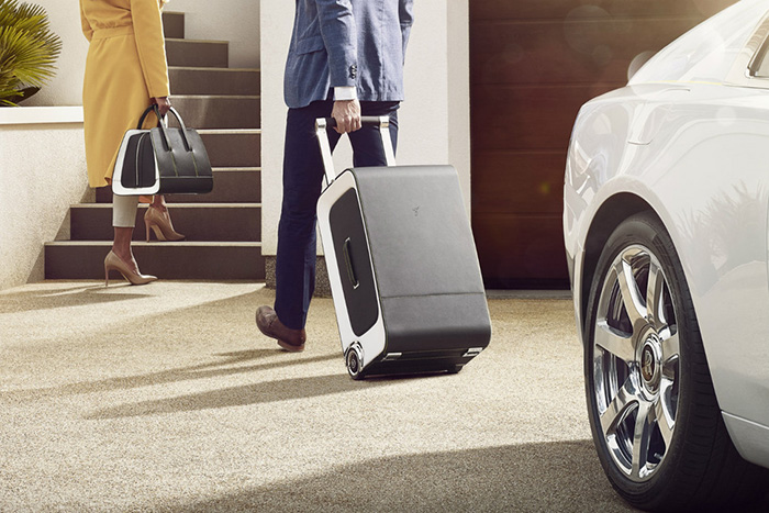 rollsroyce luggage collection (1)