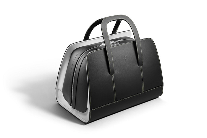 rollsroyce luggage collection (4)