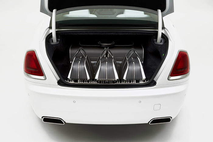 rollsroyce luggage collection (5)