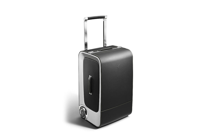 rollsroyce luggage collection (6)