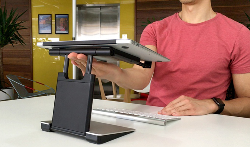 the tiny tower laptop stand (2)