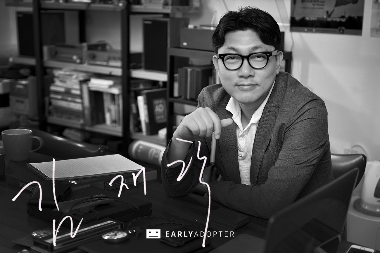 026_김재학대표님 인터뷰