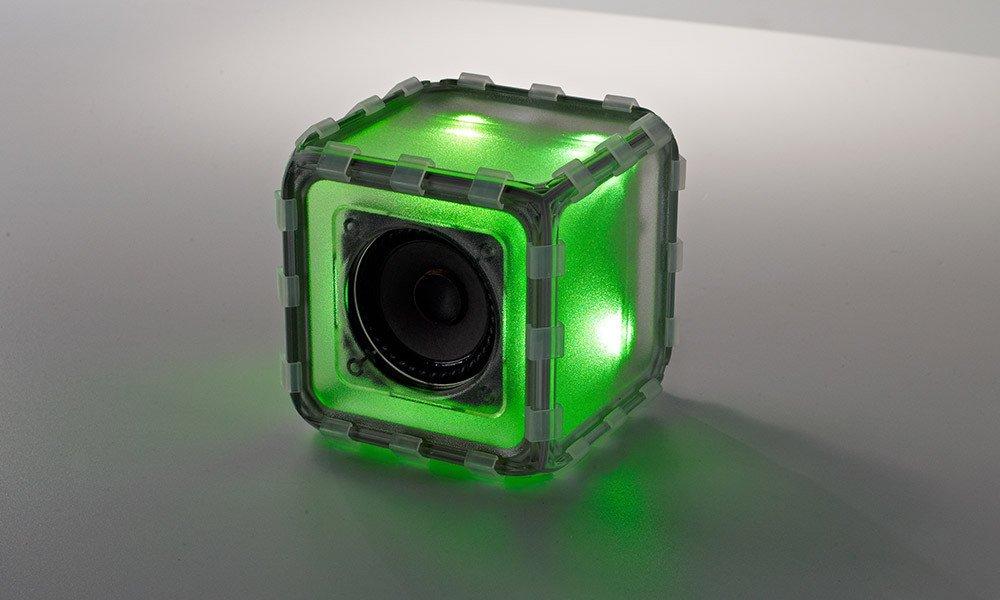 BoseBuild Speaker Cube (2)