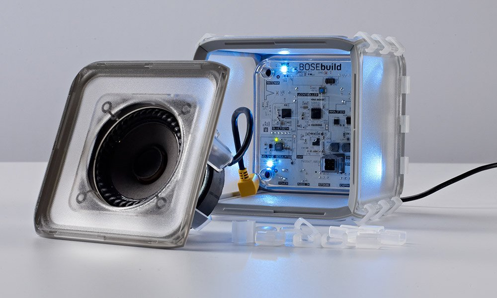 BoseBuild Speaker Cube (3)