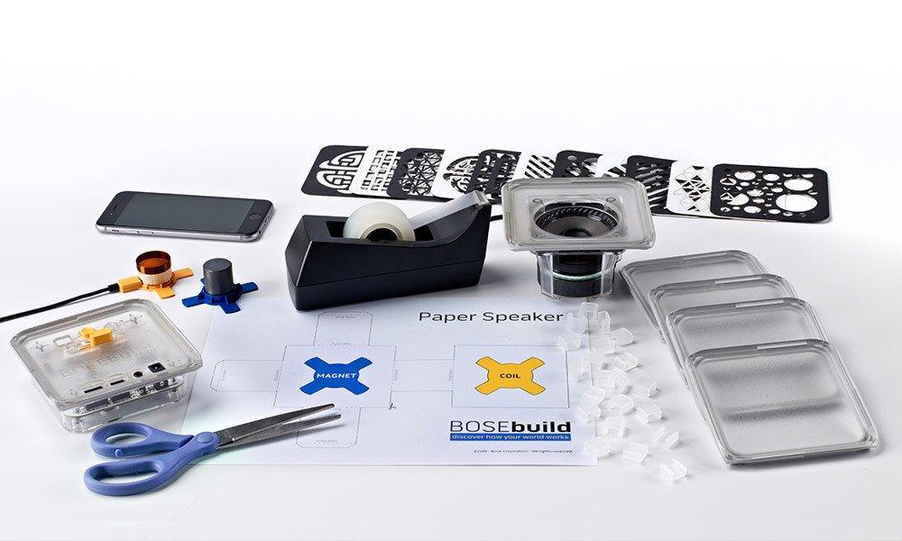 BoseBuild Speaker Cube (4)