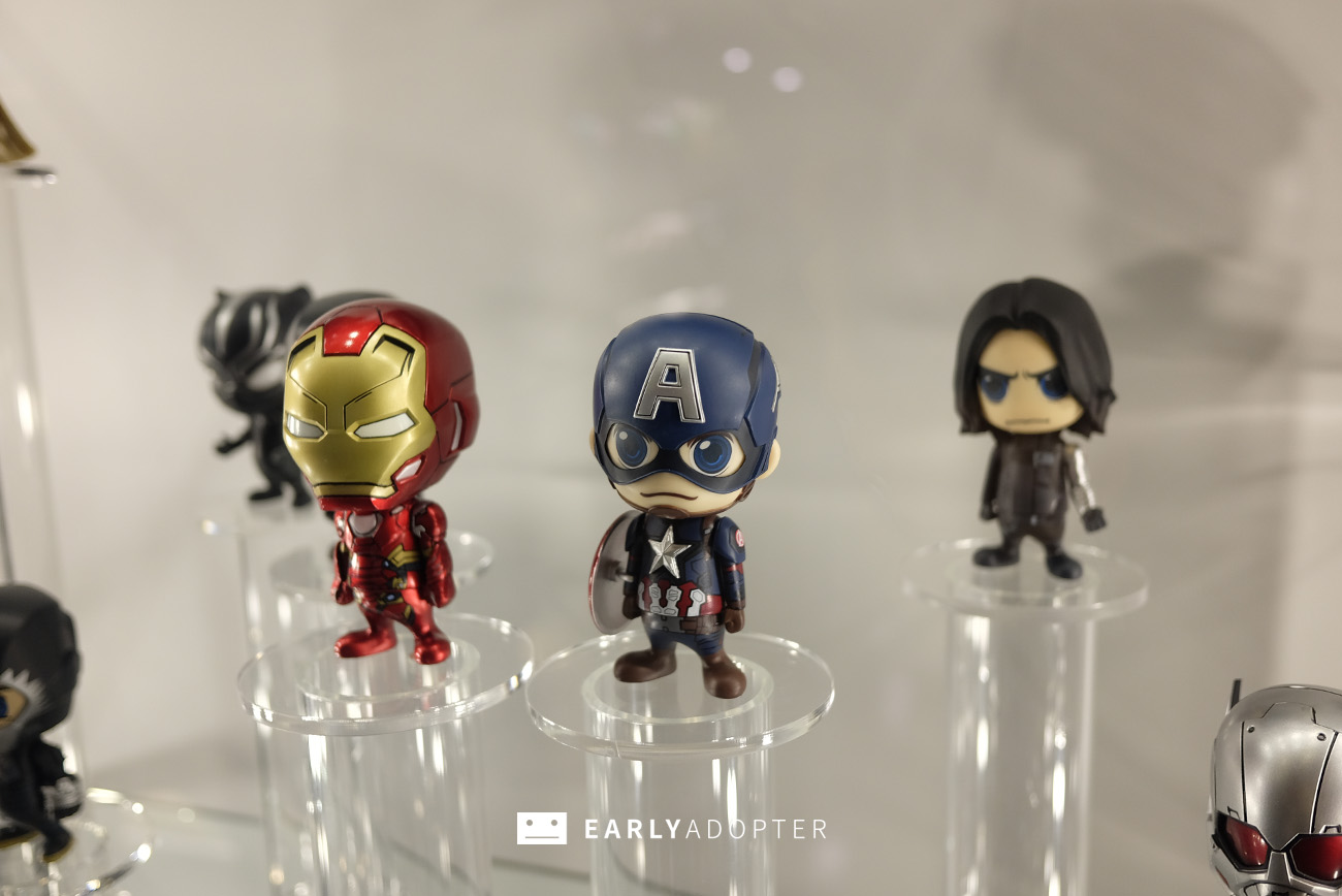 Marvel10