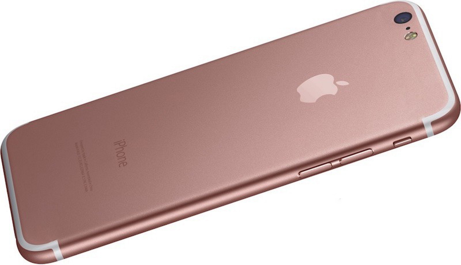 apple iphone 7 rumors (2-1)