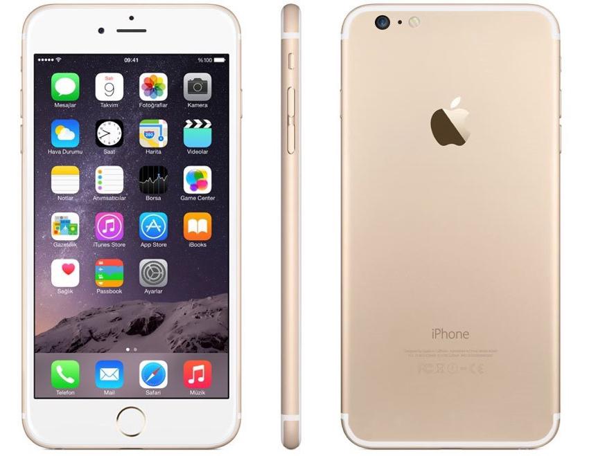 apple iphone 7 rumors (5)