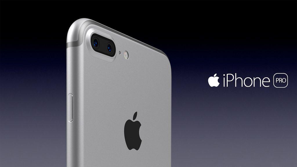 apple iphone 7 rumors (6-1)