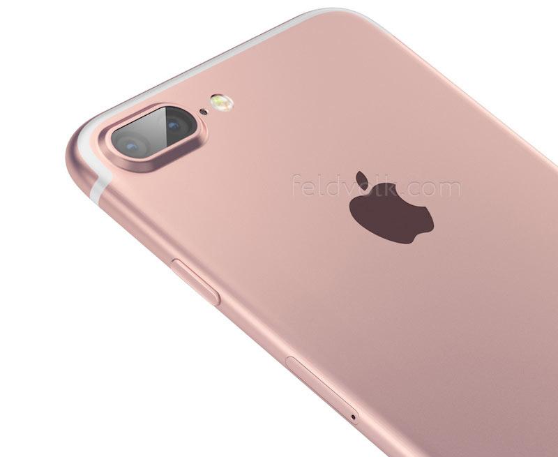 iPhone-7-Dual-Lens-Dual-Camera-Official-Photo-Render-Leak2