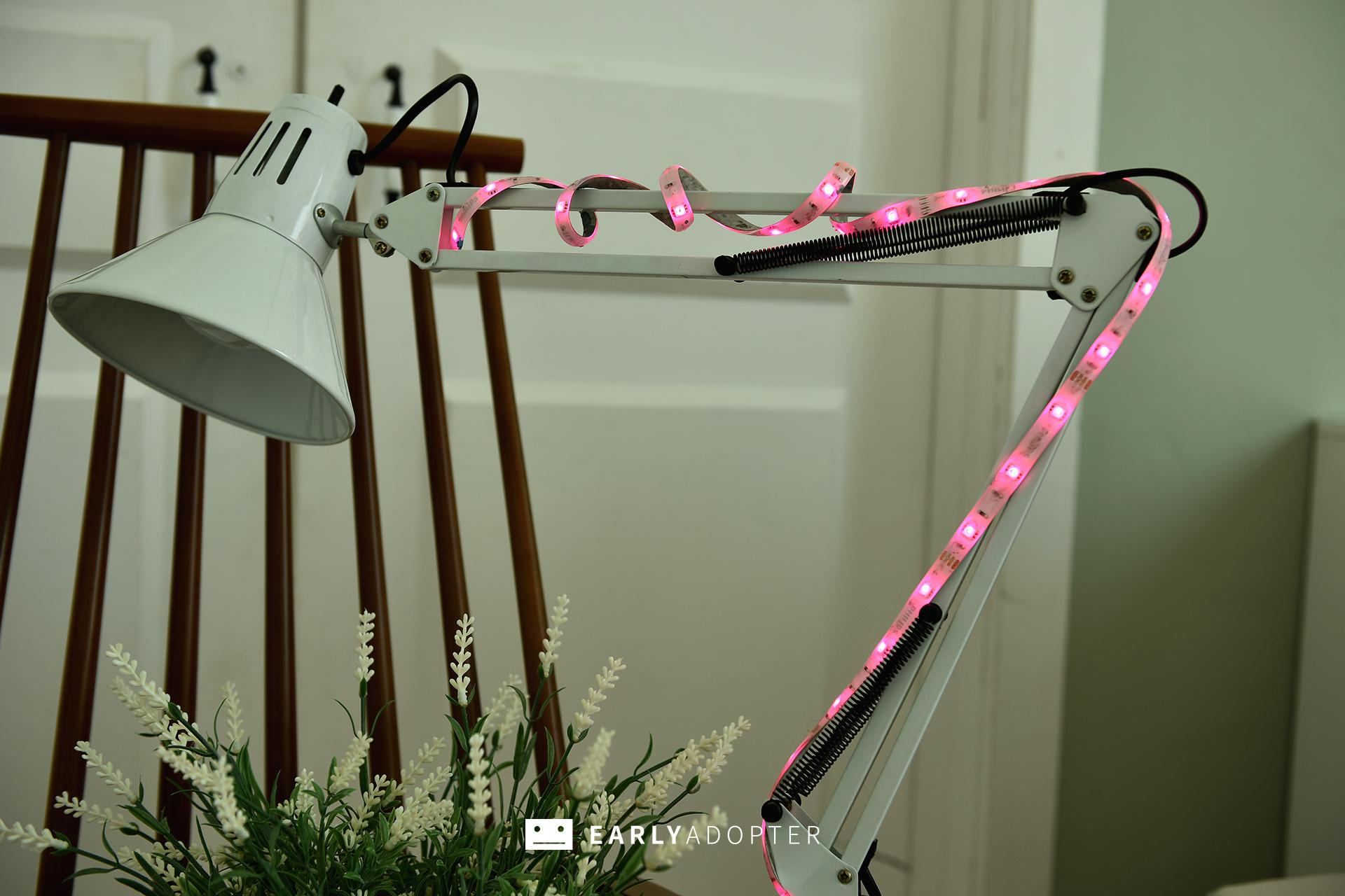 philips hue 2.0 smartlamp smarthome iot (10)