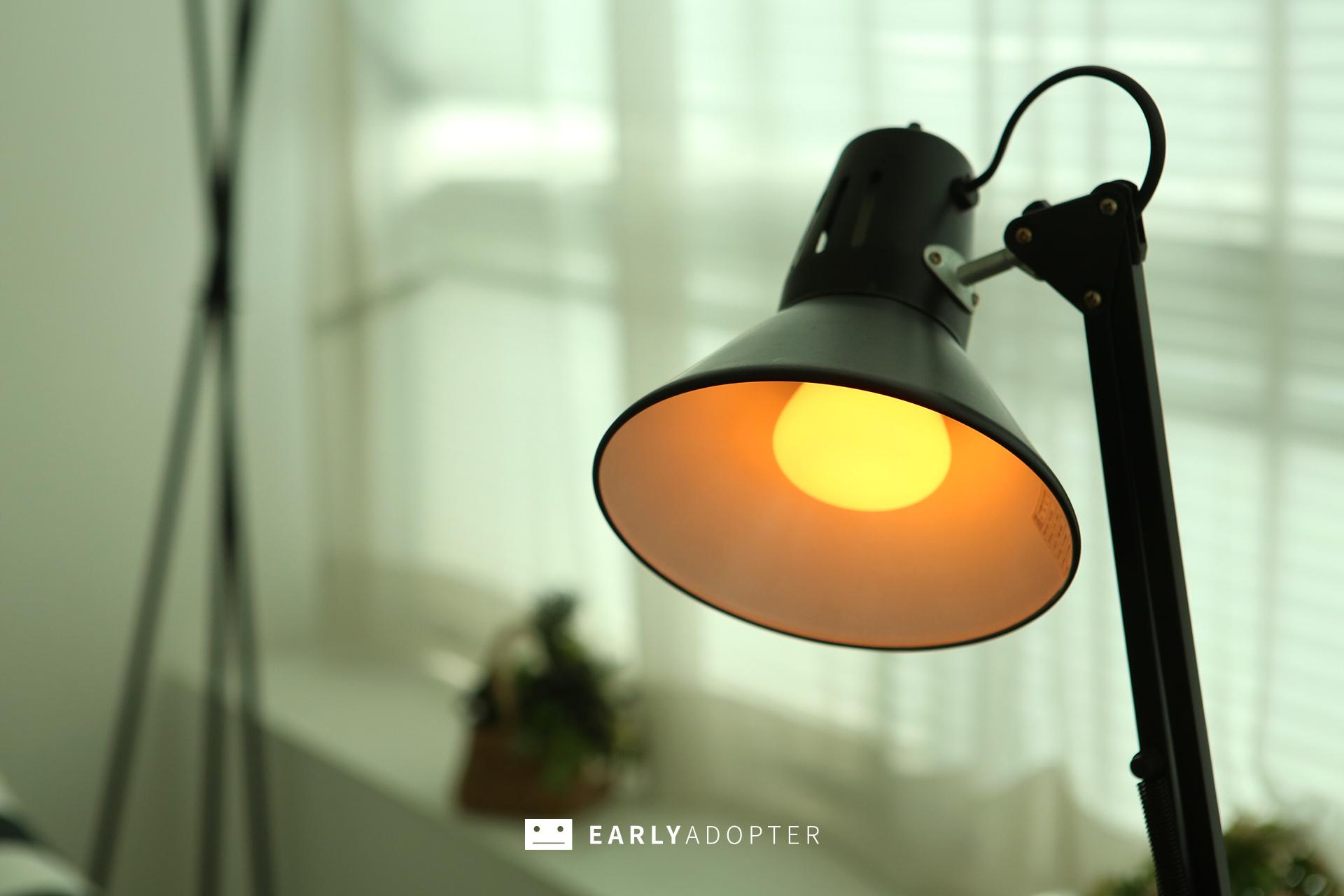 philips hue 2.0 smartlamp smarthome iot (13)