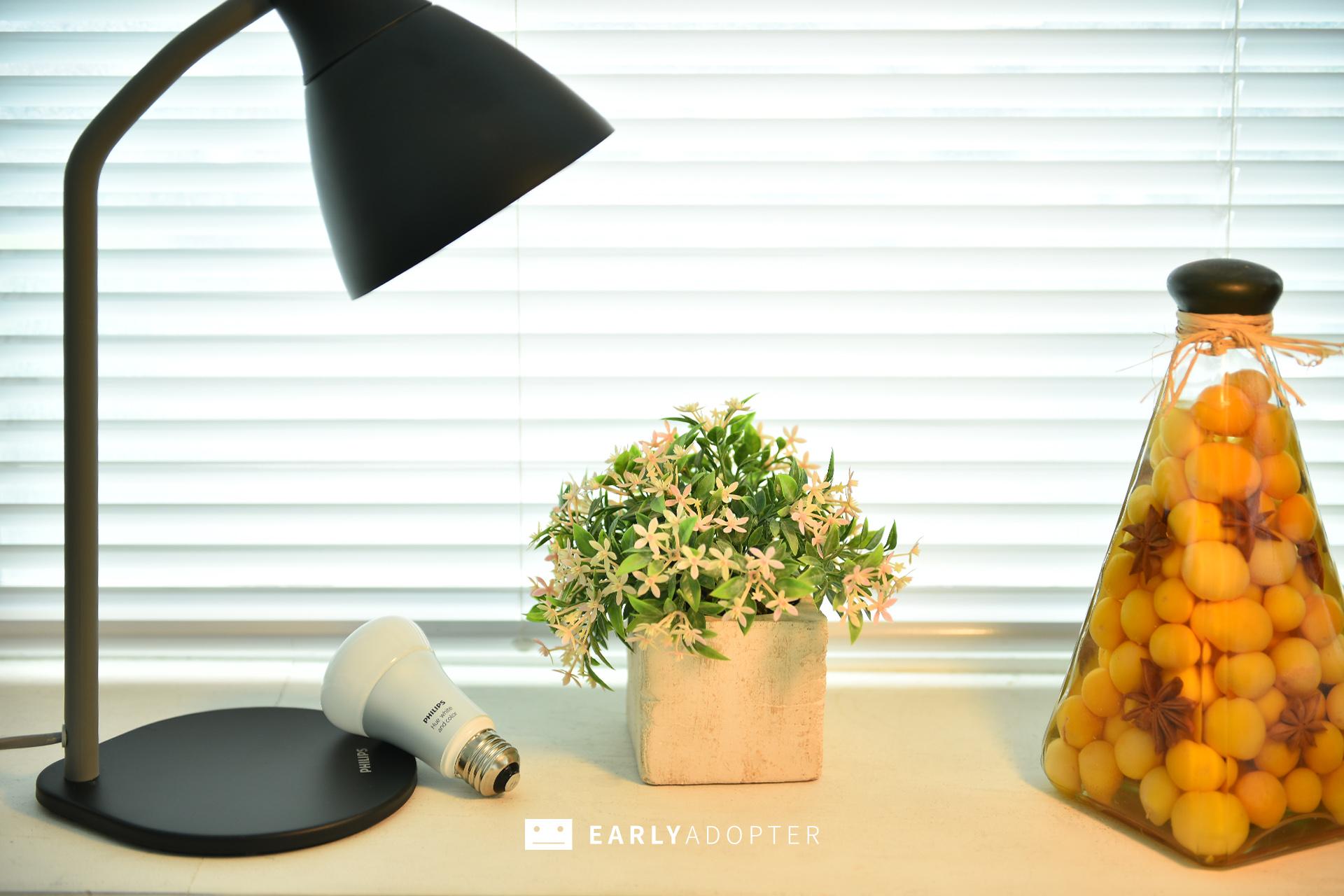 philips hue 2.0 smartlamp smarthome iot (21)