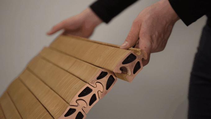spyndi custom wood chair (1)