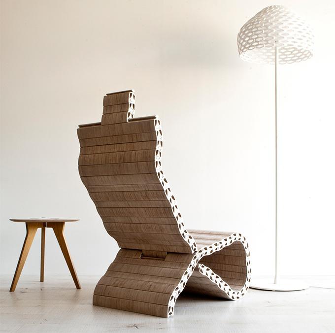 spyndi custom wood chair (2)