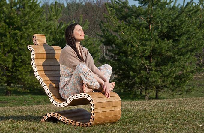 spyndi custom wood chair (5)
