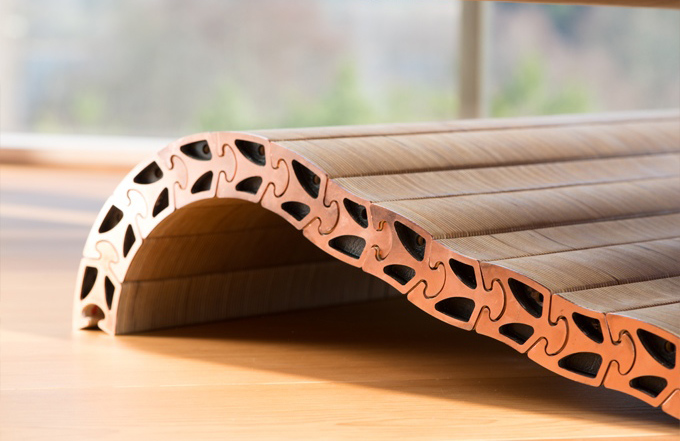 spyndi custom wood chair (6)