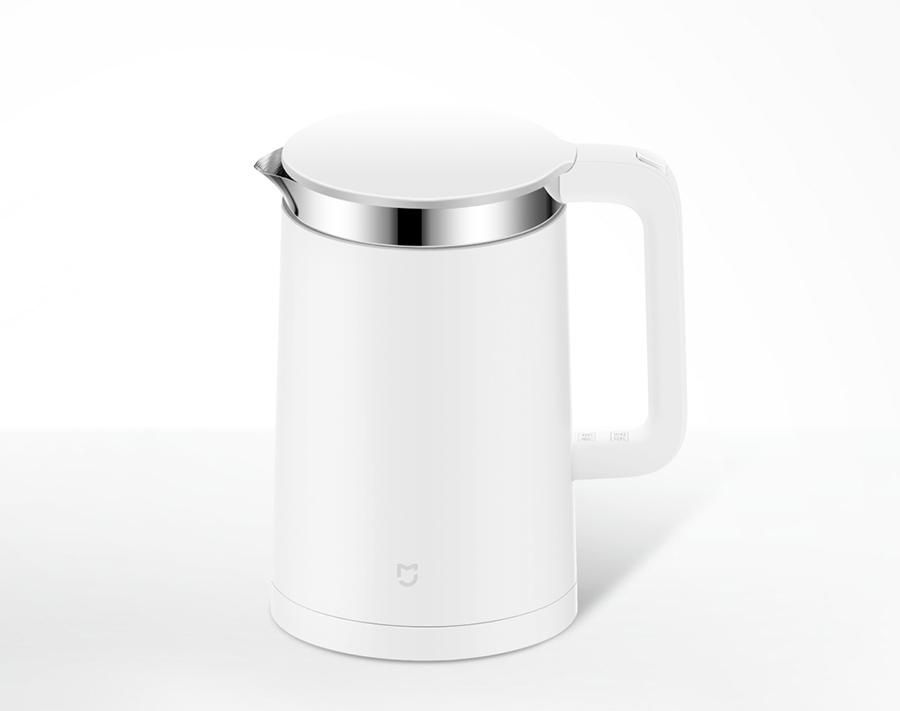 xiaomi kettle (1)