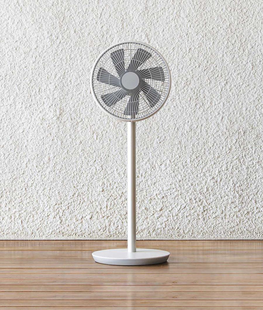 xiaomi stand fan (1)