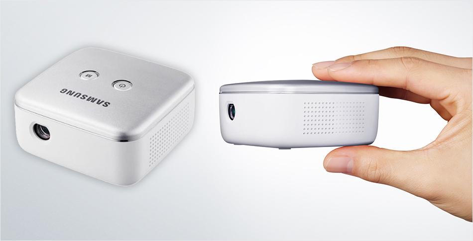 04 samsung smartbeam SSB-10DLFN08