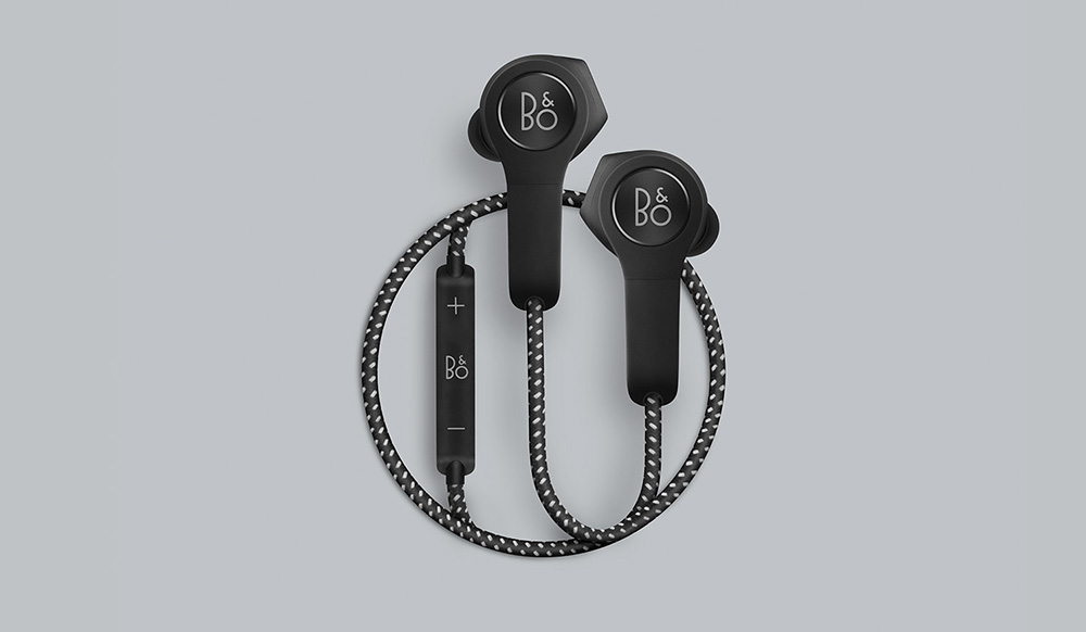 Beoplay H5 (1)