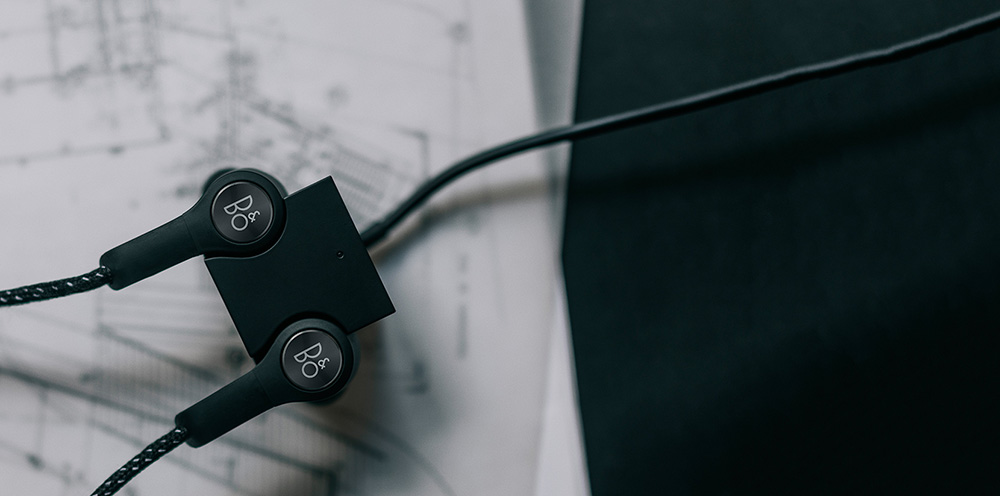 Beoplay H5 (5)