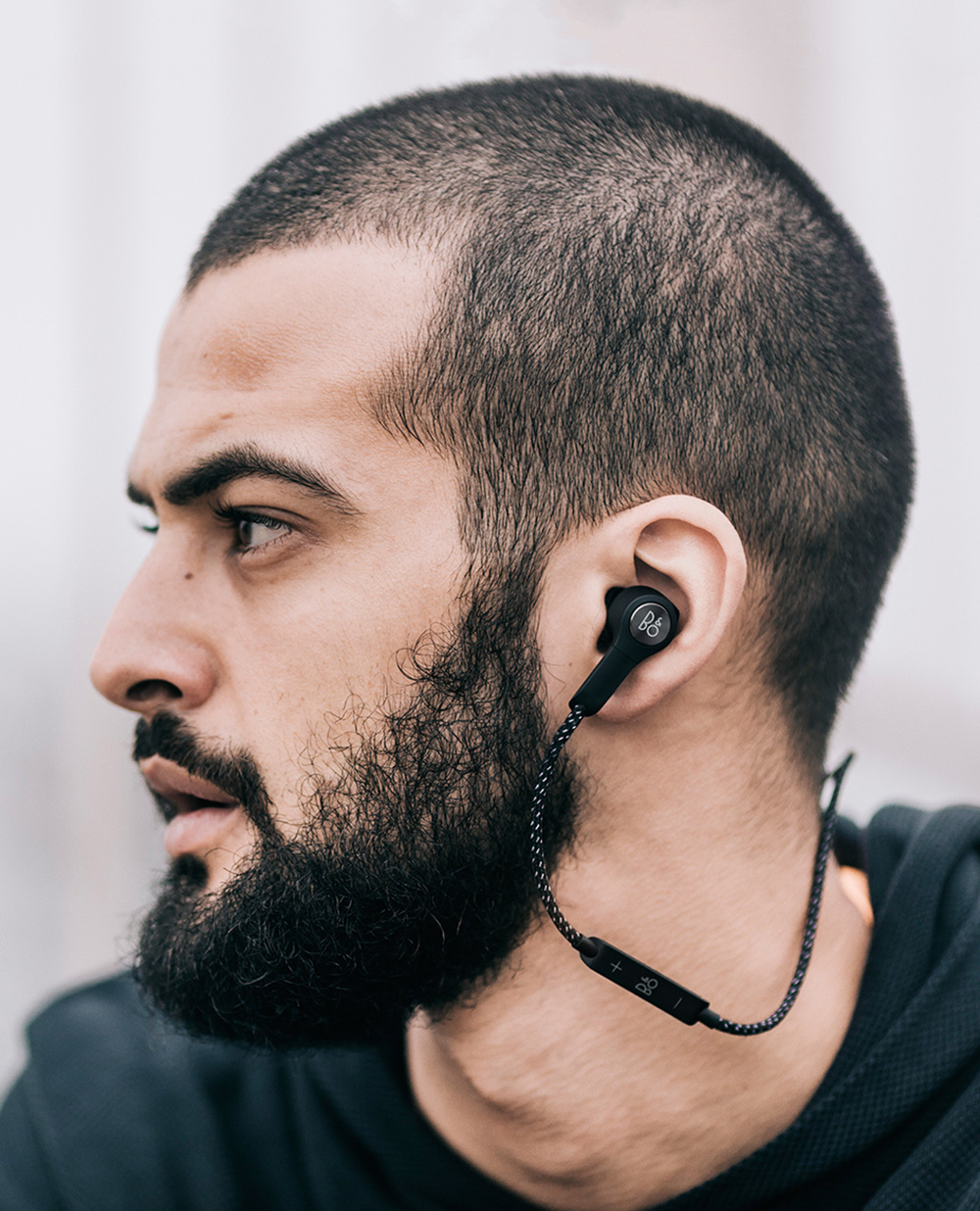 Beoplay H5 (6)