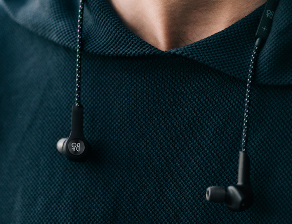 Beoplay H5 (7)