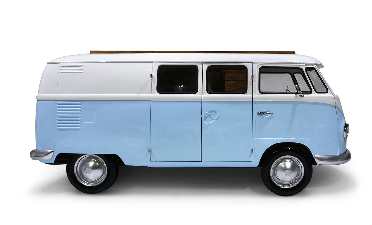 Bun Van Bed by Circu (1)