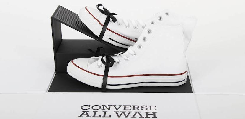 Converse Chuck Taylor All Wah (04)