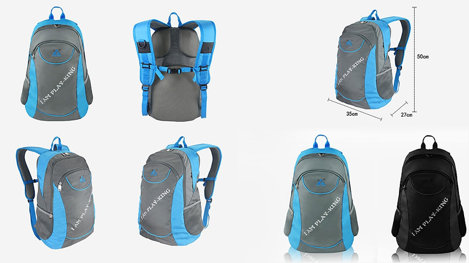 FOLDABLE CHAIR BACKPACK EECAMP001300 (2)