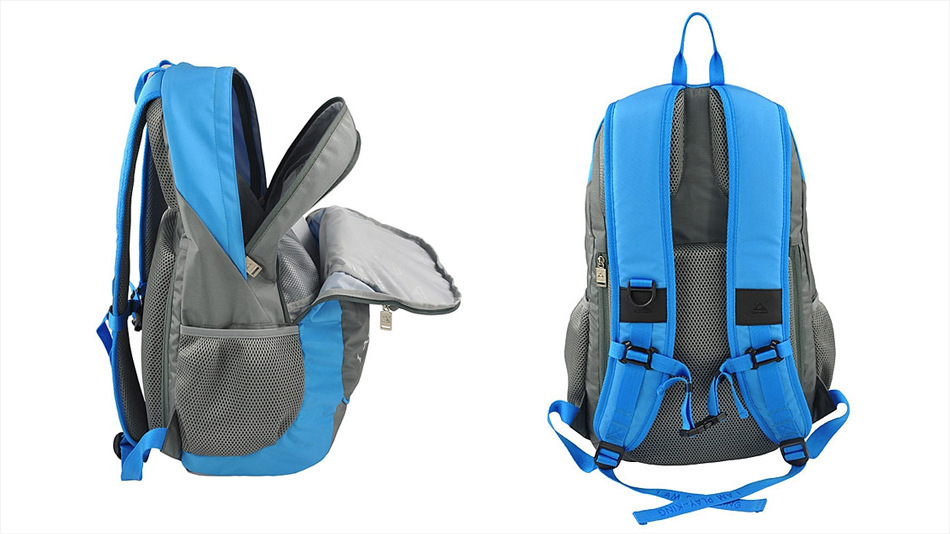 FOLDABLE CHAIR BACKPACK EECAMP001300 (3)