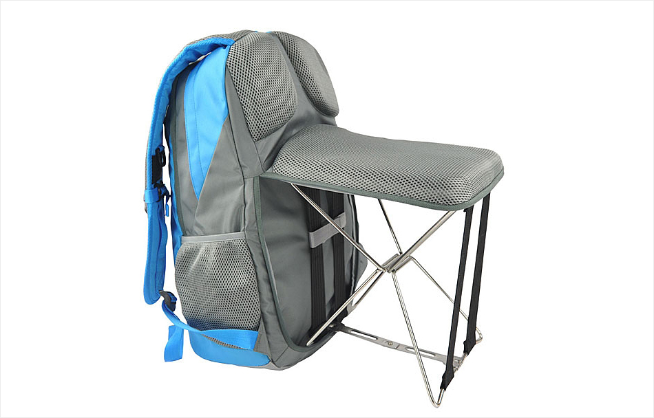 FOLDABLE CHAIR BACKPACK EECAMP001300 (4)