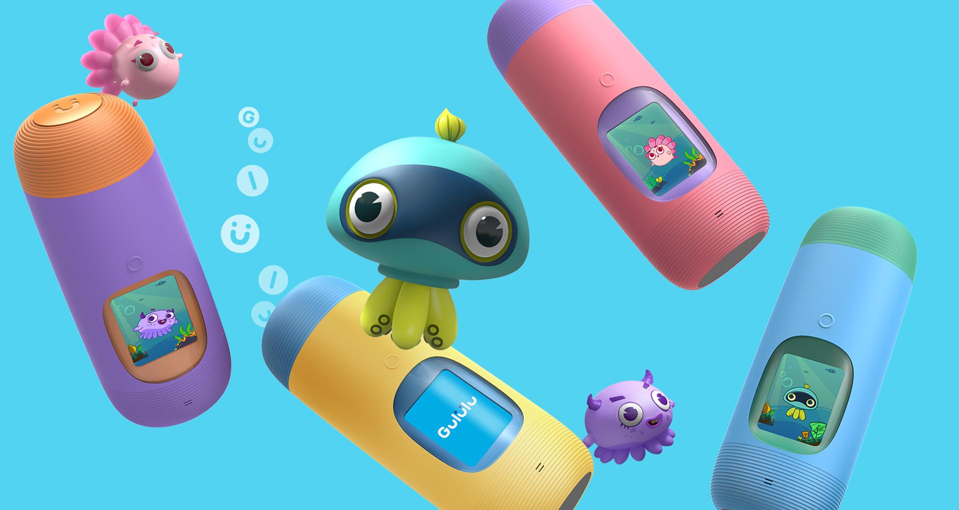 Gululu-Interactive-Water-Bottle-for-Kids (0)
