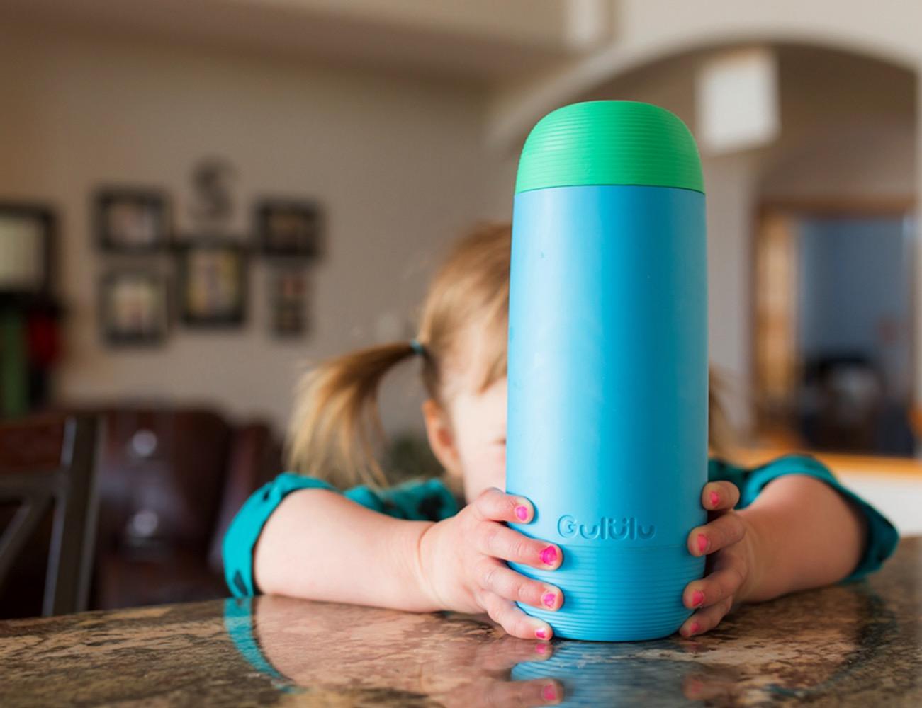 Gululu-Interactive-Water-Bottle-for-Kids (1)