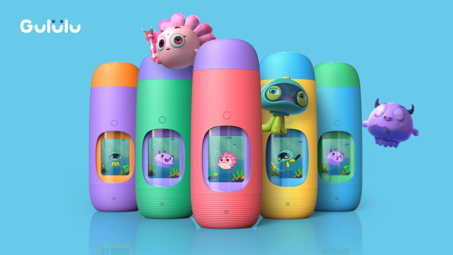 Gululu-Interactive-Water-Bottle-for-Kids (2)
