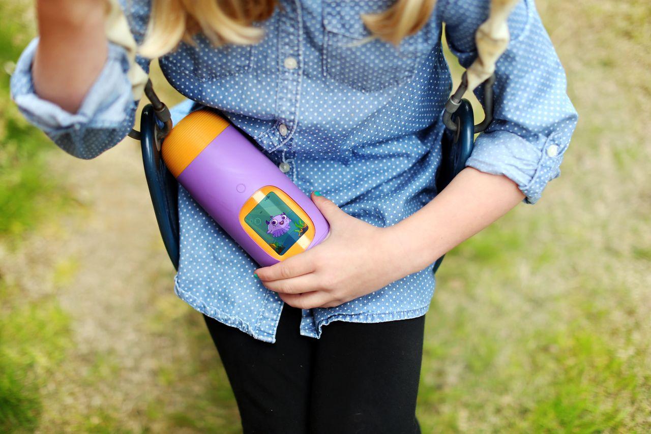 Gululu-Interactive-Water-Bottle-for-Kids (3)